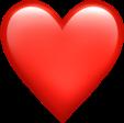corazon♡ love tumblr emojisstikers♥ freetoedit
