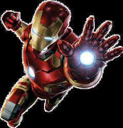 hero superheroes marvel iron freetoedit