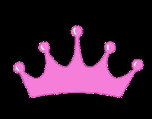 crown corone corona ftestickers stickers