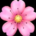 colorful flor tumblr emojisticker freetoedit