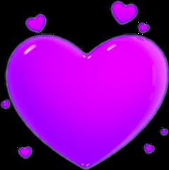 freetoedit сердце любовь люблютебя любофф