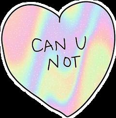 love emojisticker tumblr corazones💕🐻 freetoedit