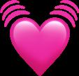 corazones💕🐻 tumblr emojisstikers♥ freetoedit corazones