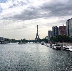 freetoedit seine paris france