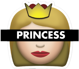 princes freetoedit
