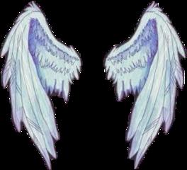 angel freetoedit
