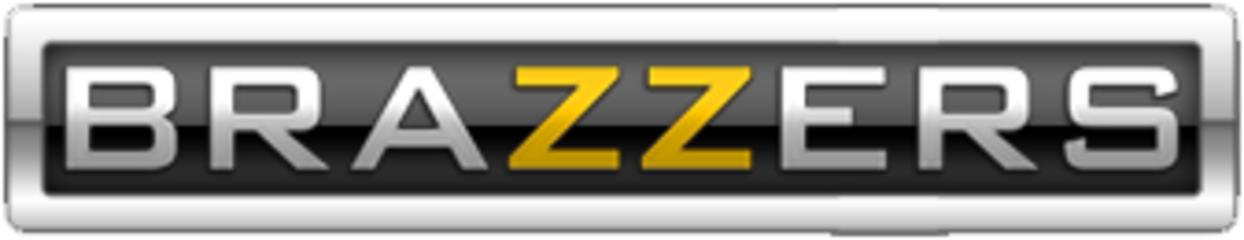 brazzers freetoedit
