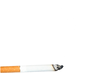 cigerette freetoedit