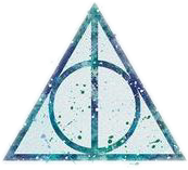harry magic hogwarts severus snape