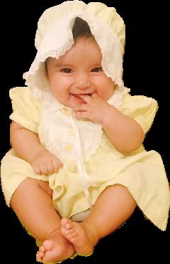baby. beuatiful freetoedit baby