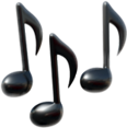 music emojiart emojistickers lol emojii