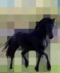 freetoedit pixelize