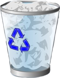 recycle freetoedit