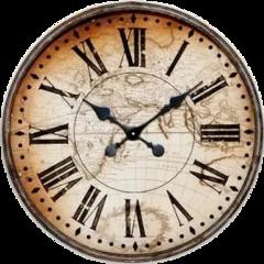 часы!🕘 freetoedit