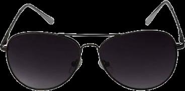 óculos freetoedit