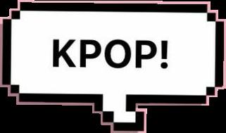 kpop kpopers kpopersonly freetoedit