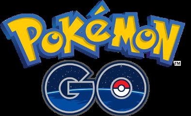 pokemon ftestickers freetoedit