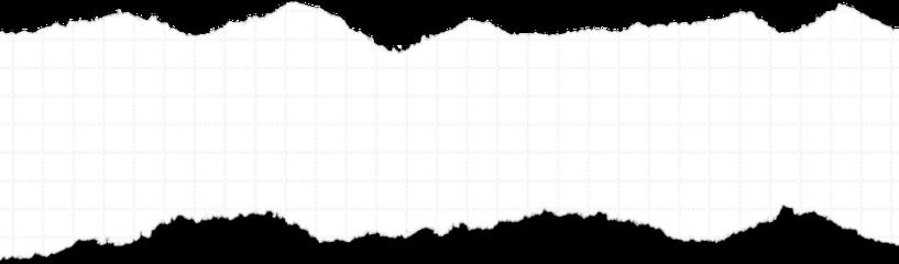 papel papelrasgado grunge tumblr wattpad
