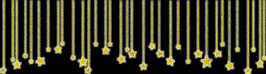 ftestickers star stars freetoedit