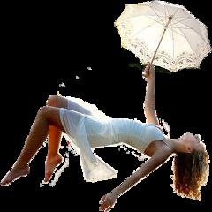 flying umbrella aliceinwonderland fantasy fly freetoedit