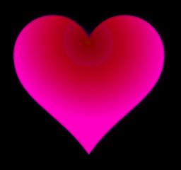 heart hearts coeur corazon ftestickers