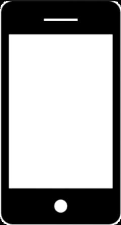 celular freetoedit