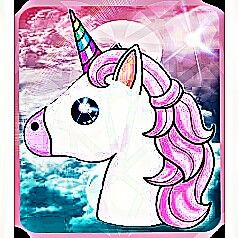 freetoedit unicorn estilotumblr kawaii