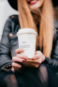 freetoedit girl hands fingers mug