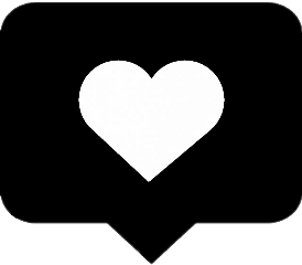 ftestickers notification heart freetoedit