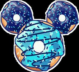 micki cute emojibackground pngtumblr lol