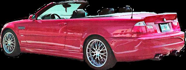 bmw m3 convertible hot car freetoedit