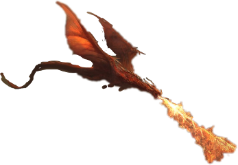 paentae dragon freetoedit