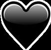 corazon emoji emojis freetoedit