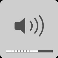 музыка песня громкость freetoedit