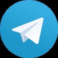 remixit facebook snapchat tumblr telegram