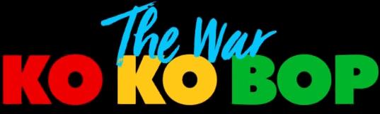 kokobop thewar exo comeback 2017 freetoedit
