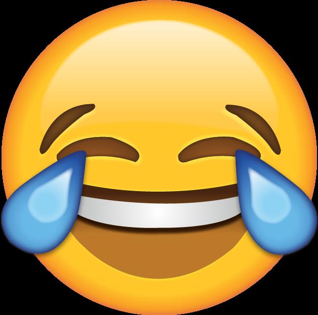 #smile #cry #happystickers #emoji #emote