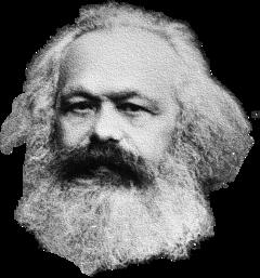 karlmarx communism marxism freetoedit