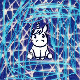 freetoedit tumblrestyle unicorn