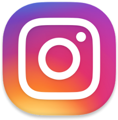 instagram freetoedit