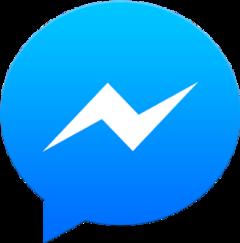 messenger freetoedit