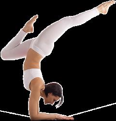 yoga freetoedit