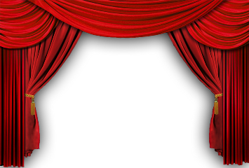 redcurtain stage freetoedit