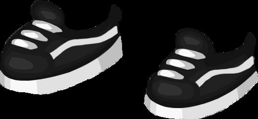 avataria аватария freetoedit