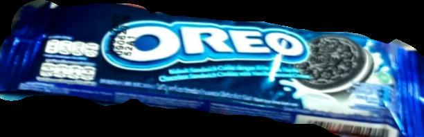 oreo freetoedit