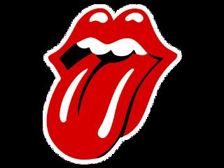 lips lipstick tongue tongueout red freetoedit