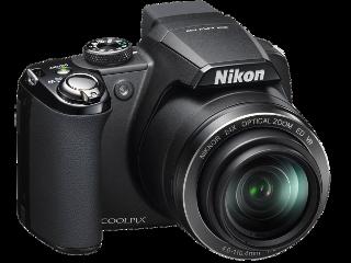 camera freetoedit
