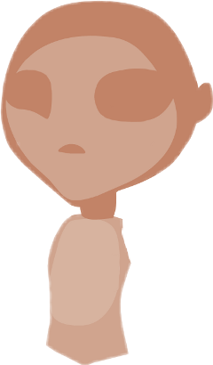 аватария манекен аватар freetoedit