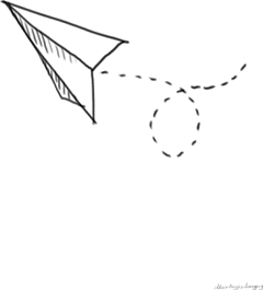 avion tumblr freetoedit
