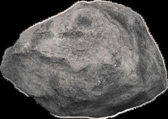 freetoedit stone